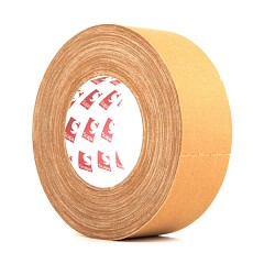 Camo tape LE MARK Sniper Tape 50mm x 50m Brown (SP50DB50)