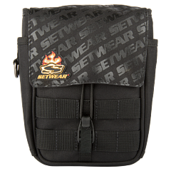 Tool bag SETWEAR Tool Pouch (SW-05-513)