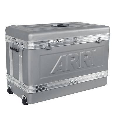 Кейс ARRI Cases for SkyPanel S30 - Molded Double (L2.0010640)