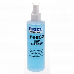 Spray ROSCO Lens Cleaner 240 ml