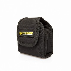 Tool bag DIRTY RIGGER Compact Utility Pouch (DTY-COMUTIL)