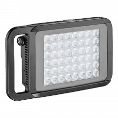 Накамерный свет  MANFROTTO MLL1500-D LYKOS daylight LED Light