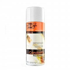 CONDOR FOTO Fix Permanent 00700 400 ml