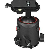 Головка  MANFROTTO MH057M0-RC4 057 Mag Ball head-RC4