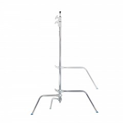 Light Stand MANFROTTO A2033L