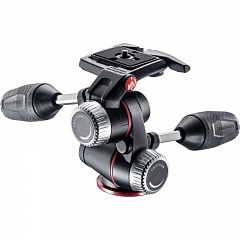 MANFROTTO MHXPRO-3W X-PRO 3-WAY HEAD