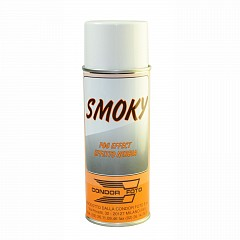 CONDOR FOTO Smoky 01600 400 ml