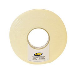 Sealing tape HPX 20mm x 10m White (SS2010)