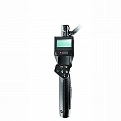 MANFROTTO MVR911EJCN HDSLR DELUXE RC FOR CANON