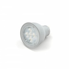 Osram LED Superstar PAR16 50 ADV 7,5Вт 230/240В GU10