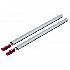MANFROTTO MVA520W-1 SYMPLA RODS - LONG - 300mm