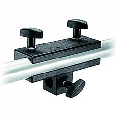 Струбцина MANFROTTO 271