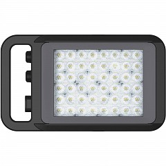 MANFROTTO MLL1300-BI LYKOS bi-color LED Light