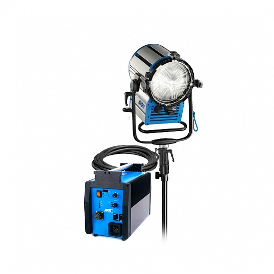 Комплект ARRI TRUE BLUE D25 Set (L0.0001661)