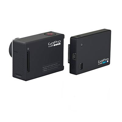 Аккумулятор GOPRO ABPAK-301 Battery BacPac