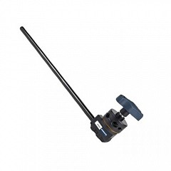 Extension Arm MANFROTTO D500B