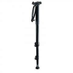 Монопод MANFROTTO 557B PRO VIDEO MONOPOD