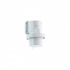 Appliance inlet BALS 2604 32A5P400V IP67