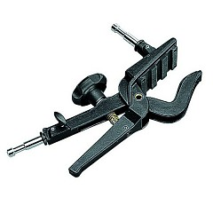 Струбцина MANFROTTO C500