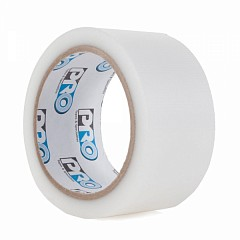 Gaffer tape LE MARK PRO 160 CLEAR GAFFER 48mm x 18,3m Transparent (PRO1604820C)