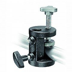Струбцина MANFROTTO 171