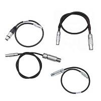 Комплект кабелей ARRI Artemis Cine Cables Basic Set K0.0012269