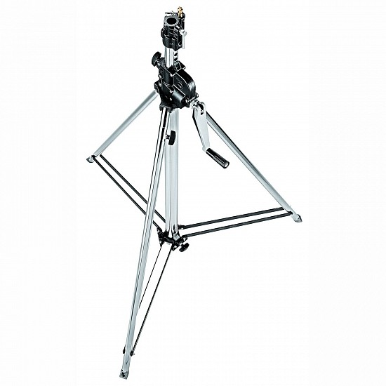 Штатив MANFROTTO 083NW
