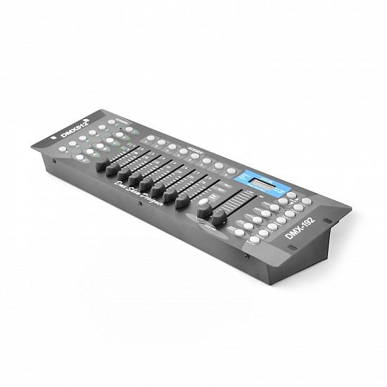 Remote Controller MLUX 4001 DMX to buy at a price $150 buy