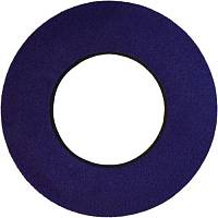 Наглазник BLUESTAR 2012 Large Round Microfiber Purple