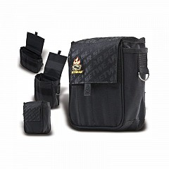 Tool bag SETWEAR A/C Pouch (SW-05-509)
