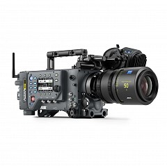 Camera ARRI ALEXA SXT (K0.0007029) Plus Basic Set