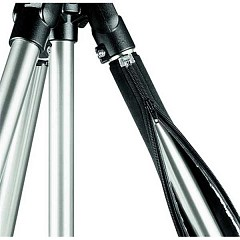 MANFROTTO 381 LEG WARMERS DM 26,5