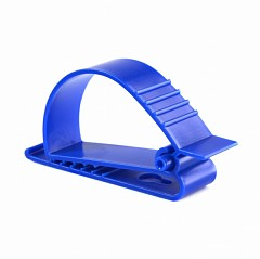 Universal holder MLux Blue (HOL-02B)