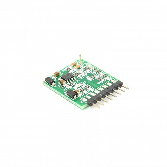 Плата FILMGEAR IRAC 1150-D2-Board for Flo-Box Ballast