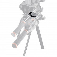 Аксессуар MANFROTTO MVR901APCL CLAMP ACCESSORY F/PAN BAR RCS