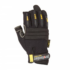Gloves DIRTY RIGGER PROTECTOR FRAMER (DTY-PROTECFRMSV2) size S