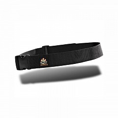Tool belt SETWEAR Nylon Belt (SW-05-521)