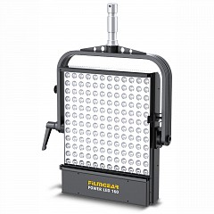 Прибор FILMGEAR Power LED 160W (версия M.O. / Daylight)