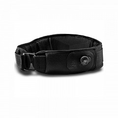 Belt SETWEAR Smart Back Belt (SMB-05-008)