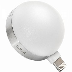 Light meter Lumu Power (LPLM1S)