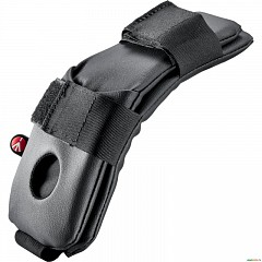 Аксессуар MANFROTTO MVA511P SYMPLA SHOULDER PADDING