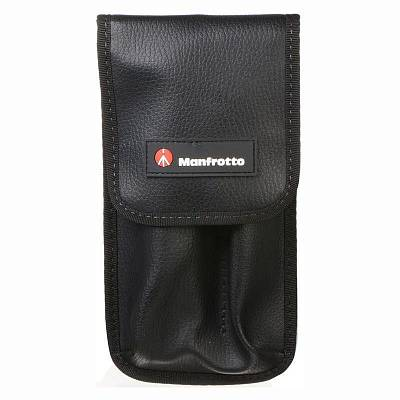 Чехол MANFROTTO 345BAG BAG FOR TABLE TOP KIT